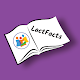 Download LactFacts:Latest Facts From Breastfeeding Research For PC Windows and Mac
