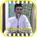 Ceramah Ustadz Abdul Somad icon
