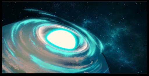 🐲 Z Warrior: War Of Stick Fighter screenshot 6