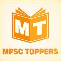 MPSC Toppers - Current Affairs icon