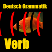 Deutsch Grammar Verb