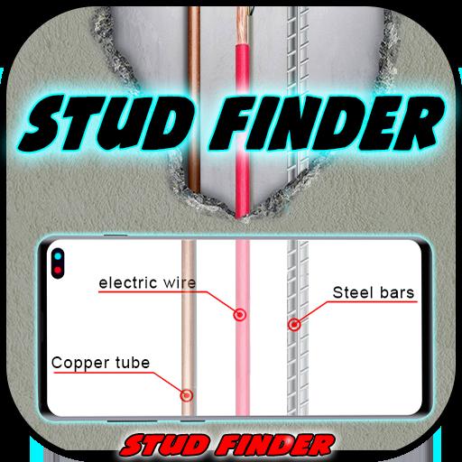 Best Stud Finder 2020.Stud Finder Google Play Programos