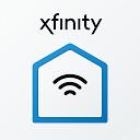 Xfinity WiFi Hotspots - Apps on Google Play