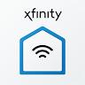 com.xfinity.digitalhome