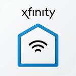 Xfinity xFi 2.20.0.20190916205105
