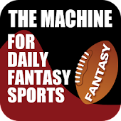 ASL Daily Fantasy Sports Guide