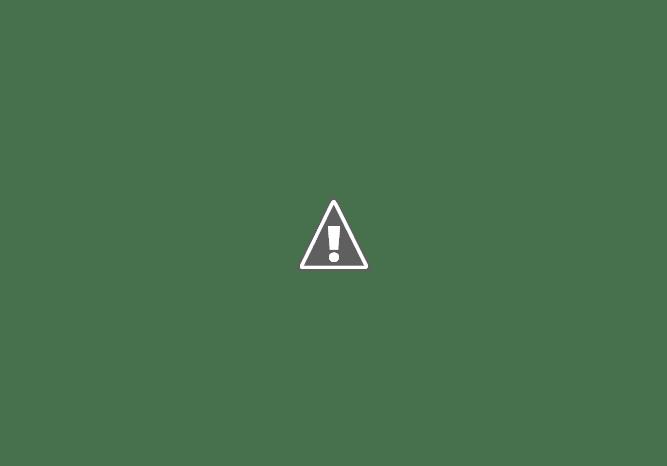 OFICINA DE EMPLEO: SELECCIÓN DE PERSONAL