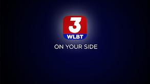 WLBT 5PM News thumbnail