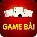 Game Danh Bai Online - Tang Xu icon