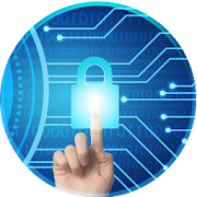 App Offline Password Manager APK for Windows Phone