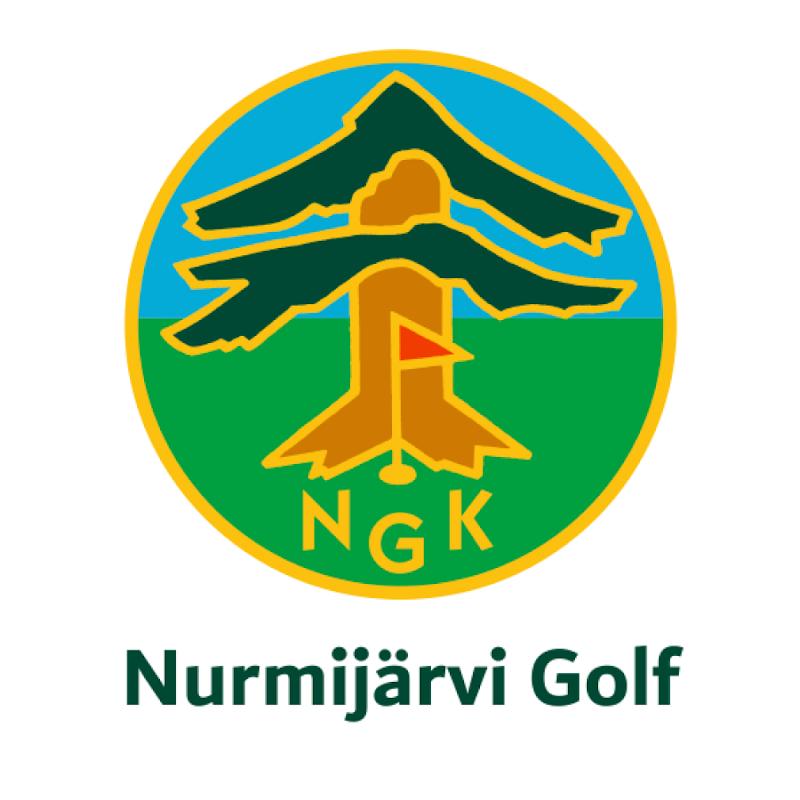 Arkipelioikeus Nurmijärvi Golf