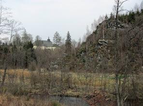 Photo: Klooster Reichenstein