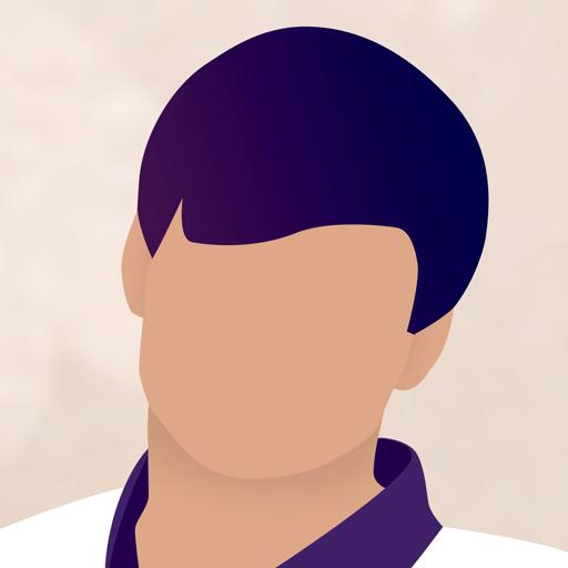 Stefan Faulhaber avatar image