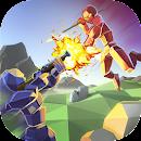 Real Battle Simulator file APK Free for PC, smart TV Download