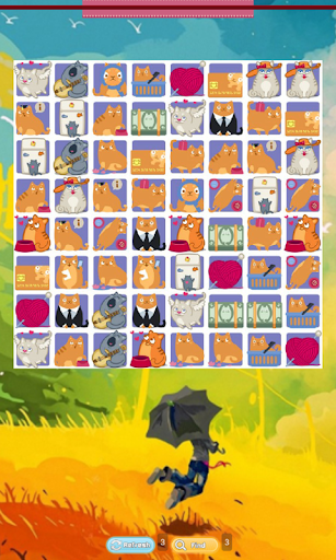 Cat Onet Connect