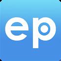 evopark icon