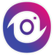 Download Insta Story Download For PC Windows and Mac