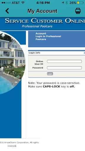 玩免費遊戲APP 下載Professional Pool Care Orlando app不用錢 硬是要APP