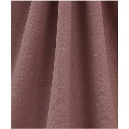 Plain Emberton Linen, Liberty Interior Fabrics -flera färger