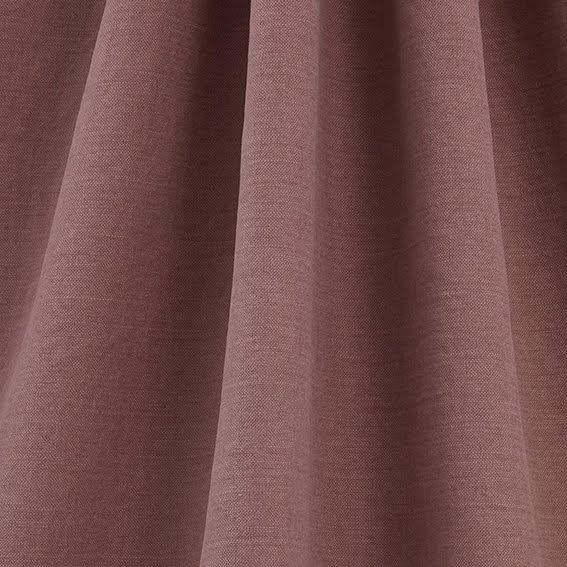Plain Emberton Linen, Liberty Fabrics Interiors -flera färger