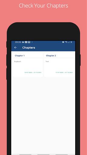 Inpods 2.3 screenshots 3