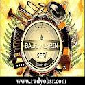 Radyo BSR icon