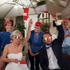 Wedding photographer Flaviana Frascogna (frascogna). Photo of 06.01.2014