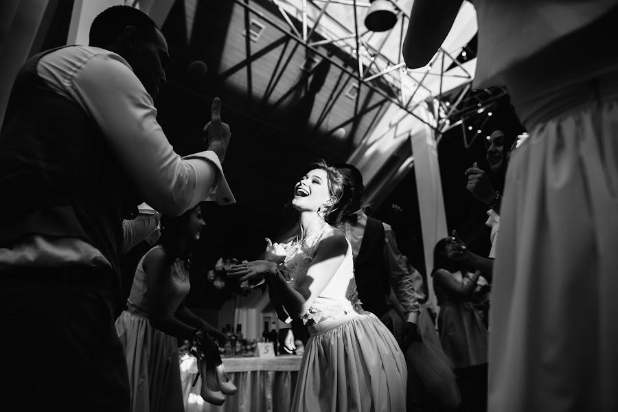 Wedding photographer Ekaterina Shteynberg (Steinberg). Photo of 26.07.2017