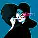 Cultist Simulator - Androidアプリ