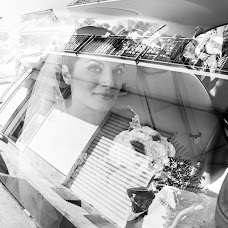 Wedding photographer Chiara Farcomeni (flashbackfoto). Photo of 10.03.2016