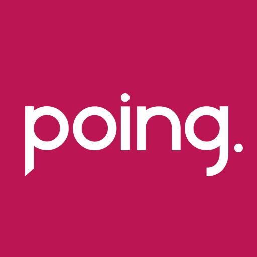 포잉 Poing - 맛집 추천/검색/예약 (app)