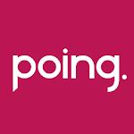 포잉 Poing - 맛집 추천/검색/예약 Icon