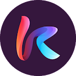 Musixmatch - Lyrics for your music 7 3 1 Final (Premium) APK for Android