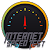 Internet Speed Test file APK for Gaming PC/PS3/PS4 Smart TV