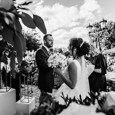 Wedding photographer Pavel Pervushin (Perkesh). Photo of 13.01.2018