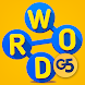 Wordplay: Exercise your brain - Androidアプリ