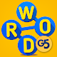 Download Wordplay: Exercise your brain For PC Windows and Mac