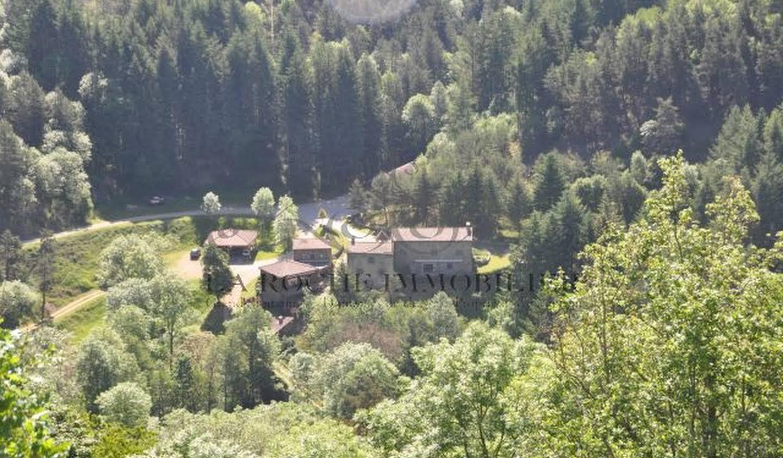 Property Haute-Loire