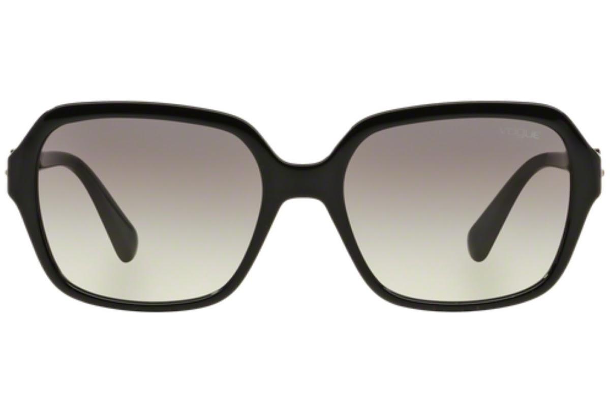 Buy Blickers W4411 Vogue Sunglasses C57 VO2994SB qnwqx7PH4