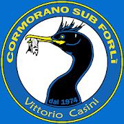 Cormorano Sub