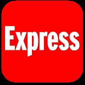 Gazeta Express - Lajmi Shqip