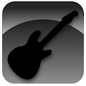 50 Free Metal Guitar Licks icon