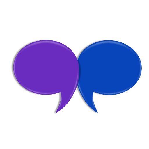 Bubblelingo - Messenger file APK for Gaming PC/PS3/PS4 Smart TV