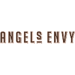 Angel's Envy Cask Strength 2020