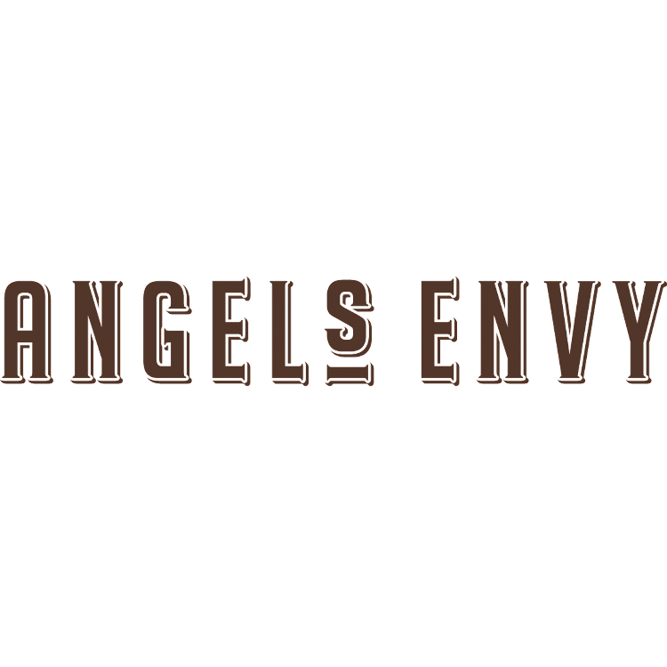 Logo for Angel's Envy
