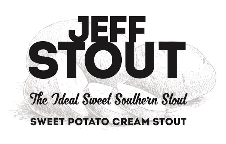 Logo of Lazy Magnolia Jefferson Stout