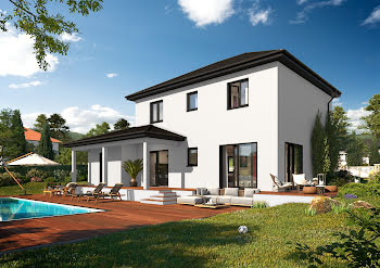maison à Ternay (69)