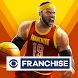 Franchise Basketball 2020