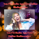 Download You FM Radio App Free Online Radiosender For PC Windows and Mac
