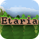 Etaria Survival Adventure [Free]